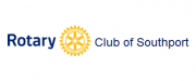 Rotary-Club-of-Southport